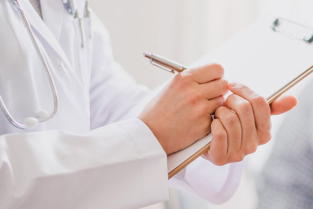 Medical Cannabis helps reduce behavioural problems.
