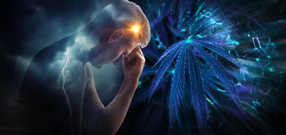 Migraines and Headaches? Think Cannabis
